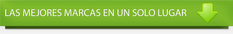 sample fullwidth banner