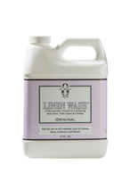 LeBlanc Linen Wash-Original