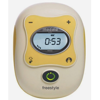 Medela - Freestyle New Motor