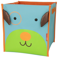 Skip Hop - Zoo Storage Bin, Dog