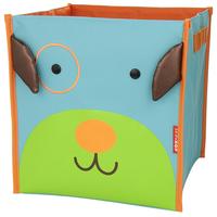 Skip Hop - Zoo Storage Bin, Dog
