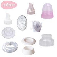 Unimom - Pump Accessories