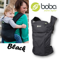 Boba - Air Ultra Lightweight Baby Carrier
