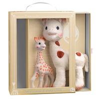 Sophie la girafe - Cherie Set (516352)