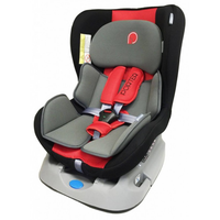 Lucky Baby - Porter Safety Car Seat, 0-18Kg (508343)