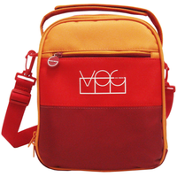 VOG - Vory Insulator Bag