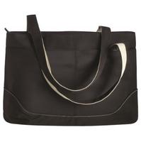 Medela - Breast Pump Shoulder Bag