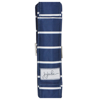 Ju-Ju-Be - Messenger Strap, Nantucket (Coastal)
