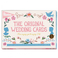 Milestone - Original Wedding Cards