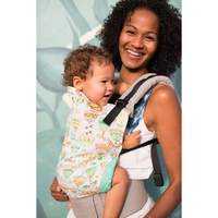Tula Toddler Carrier - Dew Drop