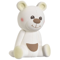 Sophie's Friends - Gabin The Bear (100% Natural Rubber Toy)