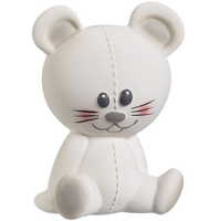 Sophie's Friends - Joséphine The Mouse (100% Natural Rubber Toy)