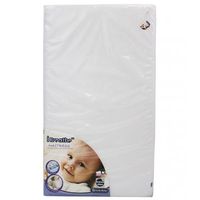 i-Breathe  Playpen Mattress 26x38x 2″ (142738)
