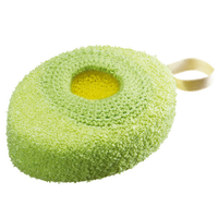 Pigeon - Bath Sponge, 1 Count (15112)