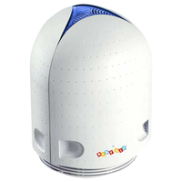 Airfree - Air Purifiers Babyair