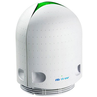 Airfree - Air Purifiers E60