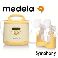 Rent - Medela Symphony double electric breast pump
