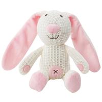 Boppy the Bunny