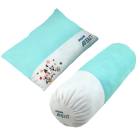 Philips Avent - Pillow And Bolster Set