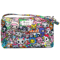 Ju-Ju-Be - Be Quick, Iconic 2.0 (Tokidoki)