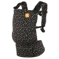 Tula Toddler Carrier - Celebrate