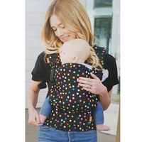 Tula Toddler Carrier - Confetti Dot