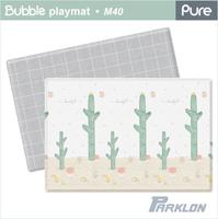 Parklon - PURE Cactus, 1900 x 1300 x 40mm (M40) NEW