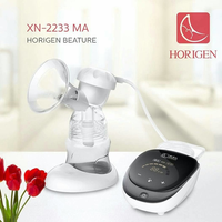 Horigen - Beature Single Electric Breast Pump (XN-2233MA/XH)