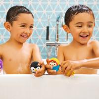 Clean Squeeze Bath Squirt