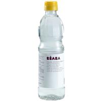 Beaba - Babycook Cleaning & Descaling Liquid, 500ml (912109)
