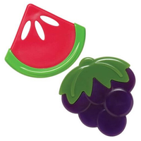 Grape or Watermelon