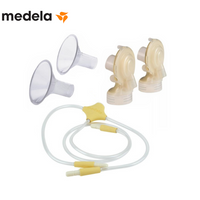 Medela Pump Accessories Kit for Freestyle Pump