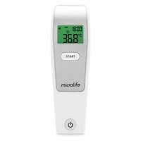 Microlife - Forehead Thermometer (NC150)