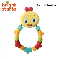 Bright Starts - Twist & Teethe