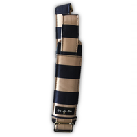 Ju-Ju-Be - Messenger Strap, The First Mate (Legacy)