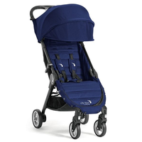 Baby Jogger - City Tour, Cobalt