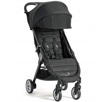 Baby Jogger - City Tour, Onyx