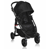 Baby Jogger - City Versa, Black