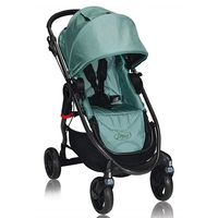 Baby Jogger - City Versa, Green