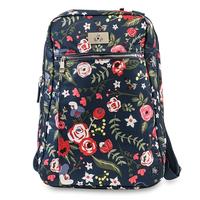 Ju-Ju-Be - Ballad Backpack, Midnight Posy