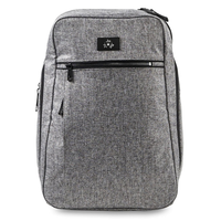 Ju-Ju-Be - Ballad Backpack, Graphite
