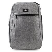 Ju-Ju-Be - Ballad Backpack, Graphite