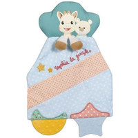 Sophie la girafe - Teething Comforter, 0m+ (210202)