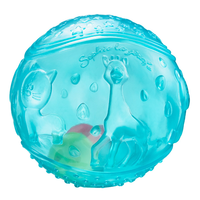 Sophie la girafe - Sensory Ball (230790)