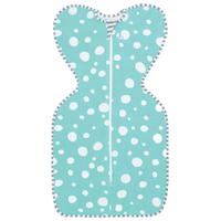 Love To Dream - Swaddle Up Original, Pebbles (3 Sizes)