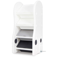 IFAM - Smart Compact Storage Organizer (Regular)