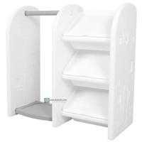 IFAM - Easy Hanger Organizer, Grey (Pre-Order)