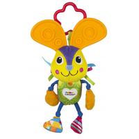 Lamaze - Bella Bunny Ears