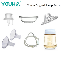 Youha The One Pump Accessories / Spare parts