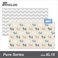 Parklon - PURE Little Terrier, 2350 x 1400 x 15mm (XL15)